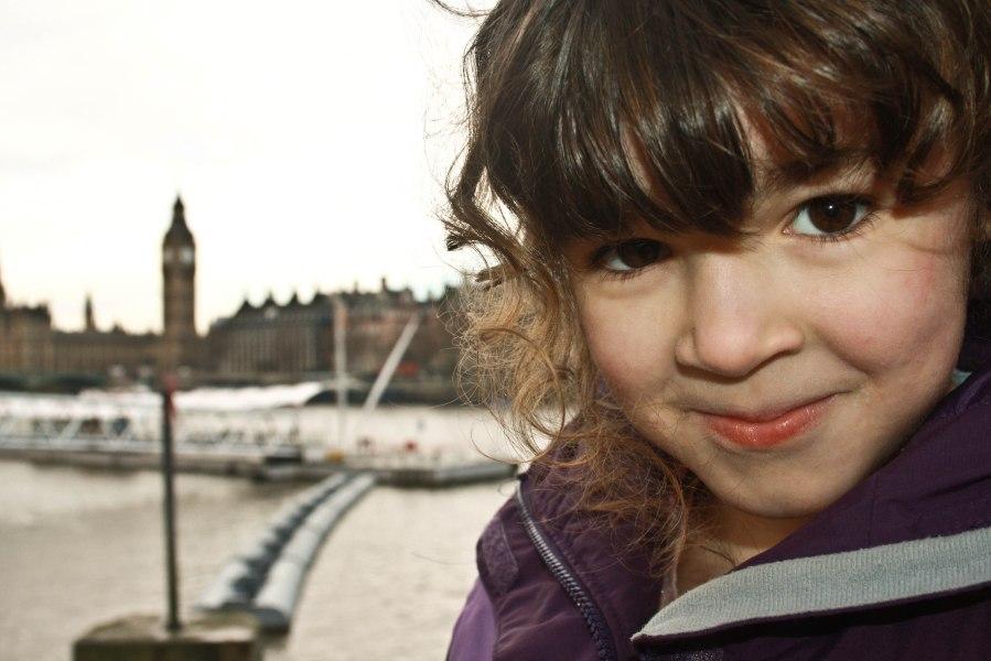 #Southbank #Londonwithkids #Southbanklondon #Bigben